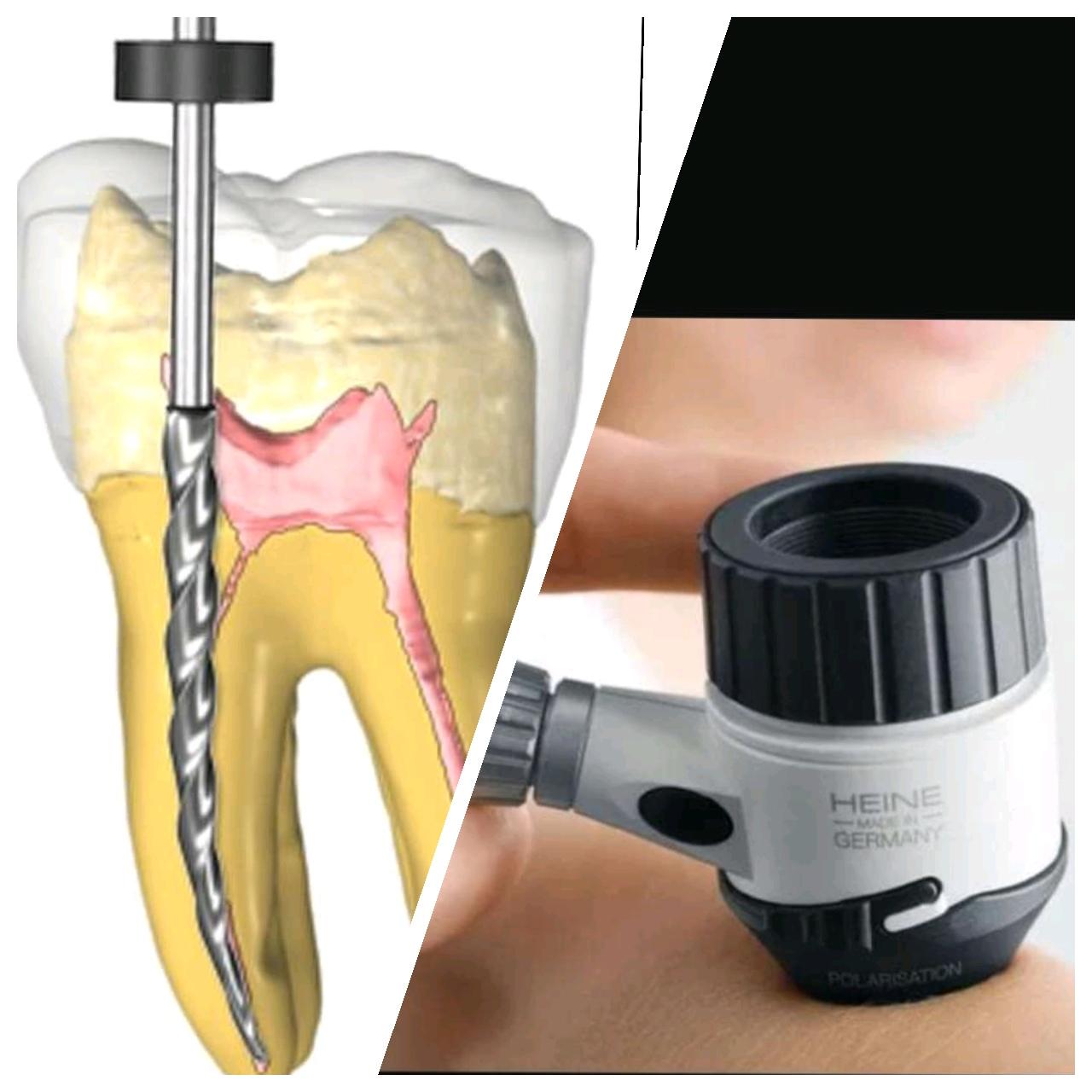 Clinica Estetică Derma Dental Expert